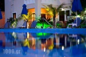 Villa Gereoudis_best prices_in_Villa_Crete_Chania_Kissamos