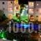 Villa Gereoudis_accommodation_in_Villa_Crete_Chania_Kissamos