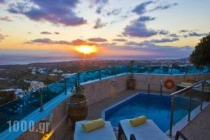 Nectarios Villa_travel_packages_in_Cyclades Islands_Sandorini_Fira