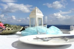 Glyfa Village_lowest prices_in_Hotel_Cyclades Islands_Paros_Paros Chora