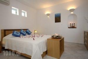 Glyfa Village_travel_packages_in_Cyclades Islands_Paros_Paros Chora