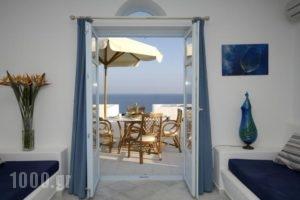 Glyfa Village_holidays_in_Hotel_Cyclades Islands_Paros_Paros Chora
