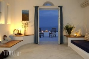 Glyfa Village_accommodation_in_Hotel_Cyclades Islands_Paros_Paros Chora