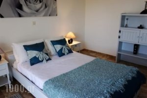 The Beachhouse_best prices_in_Hotel_Piraeus Islands - Trizonia_Methana_Methana Chora