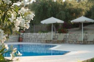 Villas Lefkothea_best prices_in_Villa_Crete_Rethymnon_Plakias