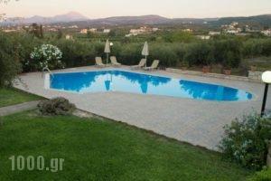 Villas Lefkothea_lowest prices_in_Villa_Crete_Rethymnon_Plakias