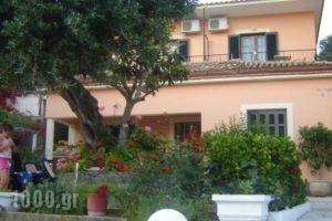 Rapanos Apartments_accommodation_in_Apartment_Ionian Islands_Corfu_Palaeokastritsa