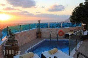 Nectarios Villa_best prices_in_Villa_Cyclades Islands_Sandorini_Fira
