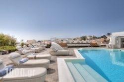 Vedema, a Luxury Collection Resort, Santorini in Fira, Sandorini, Cyclades Islands