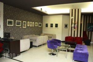 Metropolitan_best prices_in_Hotel_Macedonia_Thessaloniki_Thessaloniki City