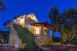 Porto Gerakas Villas_accommodation_in_Villa_Ionian Islands_Zakinthos_Zakinthos Rest Areas