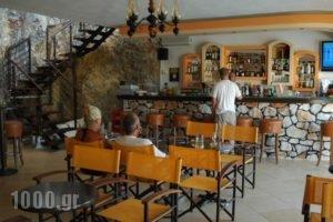 Anny Sea & Sun Apartments_travel_packages_in_Crete_Lasithi_Aghios Nikolaos