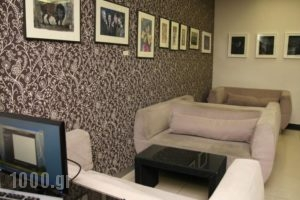 Metropolitan_lowest prices_in_Hotel_Macedonia_Thessaloniki_Thessaloniki City