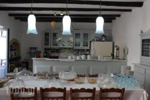 Villa Kynthia_travel_packages_in_Crete_Rethymnon_Mylopotamos