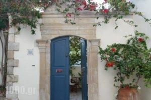 Villa Kynthia_accommodation_in_Villa_Crete_Rethymnon_Mylopotamos