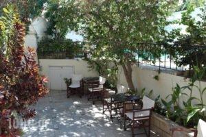 Villa Kynthia_lowest prices_in_Villa_Crete_Rethymnon_Mylopotamos