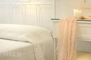 Marietta'S_best deals_Hotel_Cyclades Islands_Mykonos_Mykonos ora