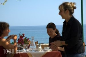 Virgin Mary_holidays_in_Hotel_Crete_Rethymnon_Plakias