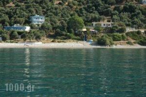 Virgin Mary_accommodation_in_Hotel_Crete_Rethymnon_Plakias