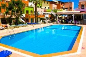 Sarpidon_accommodation_in_Hotel_Crete_Heraklion_Malia