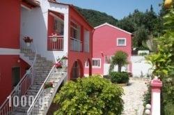 Skevoulis Studios in Benitses, Corfu, Ionian Islands