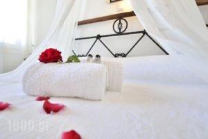 Marietta'S_lowest prices_in_Hotel_Cyclades Islands_Mykonos_Mykonos ora
