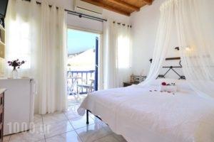 Marietta'S_holidays_in_Hotel_Cyclades Islands_Mykonos_Mykonos ora