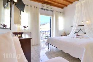 Marietta'S_best prices_in_Hotel_Cyclades Islands_Mykonos_Mykonos ora