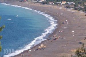 Spiti Sto Aigaio_holidays_in_Hotel_Central Greece_Evia_Agia Anna