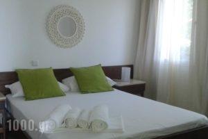 Spiti Sto Aigaio_accommodation_in_Hotel_Central Greece_Evia_Agia Anna