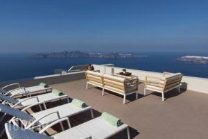 Villa Estelle_holidays_in_Villa_Cyclades Islands_Sandorini_Imerovigli
