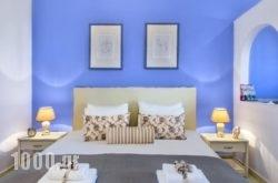 Agrimia Holiday Apartments in Platanias, Chania, Crete