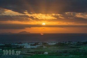 Villa Anto_holidays_in_Villa_Cyclades Islands_Sandorini_Sandorini Chora