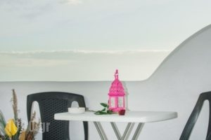Villa Anto_best deals_Villa_Cyclades Islands_Sandorini_Sandorini Chora