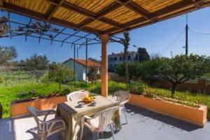 Villa Elle_best deals_Villa_Dodekanessos Islands_Rhodes_Lindos