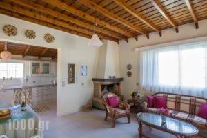 Villa Elle_best prices_in_Villa_Dodekanessos Islands_Rhodes_Lindos