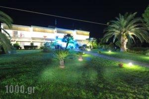 Galazia Akti_holidays_in_Hotel_Central Greece_Fthiotida_Agios Konstantinos