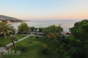 Galazia Akti_accommodation_in_Hotel_Central Greece_Fthiotida_Agios Konstantinos