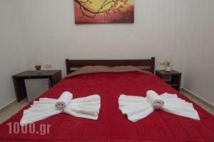 Elpidis Villa_travel_packages_in_Crete_Heraklion_Tymbaki