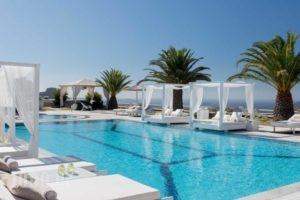 Pantheon Deluxe Villas_accommodation_in_Villa_Cyclades Islands_Sandorini_Imerovigli