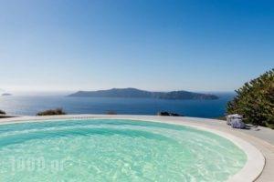 Pantheon Deluxe Villas_travel_packages_in_Cyclades Islands_Sandorini_Imerovigli