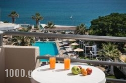 Dorian Apartments in Chersonisos, Heraklion, Crete