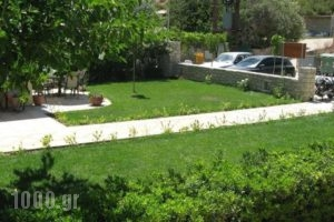 Villa Kanavos_travel_packages_in_Crete_Heraklion_Matala