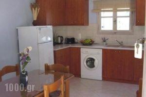 Villa Kanavos_holidays_in_Villa_Crete_Heraklion_Matala
