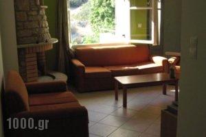 Villa Kanavos_lowest prices_in_Villa_Crete_Heraklion_Matala