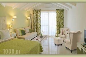Haris Apartments_lowest prices_in_Apartment_Epirus_Preveza_Preveza City