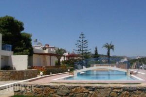 Poppy Villas_accommodation_in_Villa_Crete_Lasithi_Aghios Nikolaos