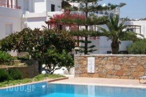 Poppy Villas_best prices_in_Villa_Crete_Lasithi_Aghios Nikolaos