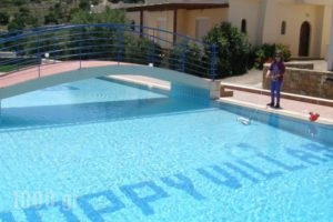 Poppy Villas_lowest prices_in_Villa_Crete_Lasithi_Aghios Nikolaos