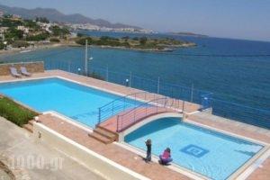 Poppy Villas_travel_packages_in_Crete_Lasithi_Aghios Nikolaos
